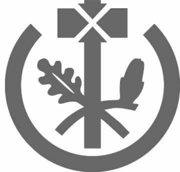 Handwerk Juwelenfassermeister - Edelsteinfasser